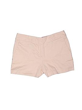 XXI Dressy Shorts Size S
