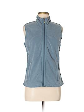 Lucy Vest Size M