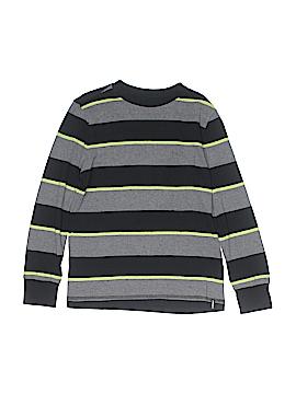 Tony Hawk Long Sleeve T-Shirt Size 8