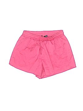 ShoSho Shorts Size L