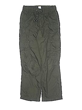 Circo Cargo Pants Size 8 - 10