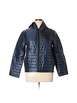 Unbranded Clothing Jacket Size 16