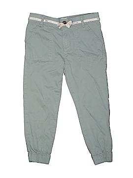 OshKosh B'gosh Casual Pants Size 6