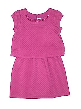 Gymboree Dress Size 8