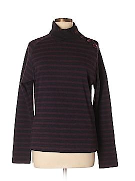 Mountain Hardwear Pullover Sweater Size L