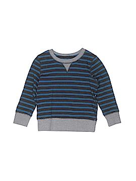Rockets of Awesome Sweatshirt Size 4 - 6
