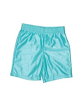 WonderKids Board Shorts Size 3T