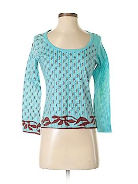 Custo Barcelona Long Sleeve T-Shirt Size Sm (2)