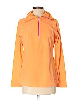 Mountain Hardwear Fleece Size S