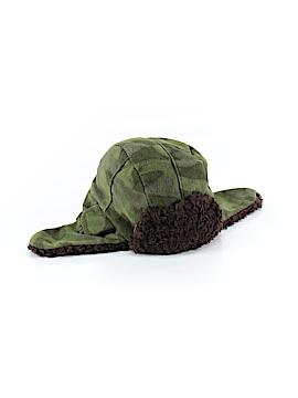 Gap Kids Winter Hat Size Small youth - Medium youth