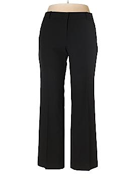 Simply Vera Vera Wang Dress Pants Size 12