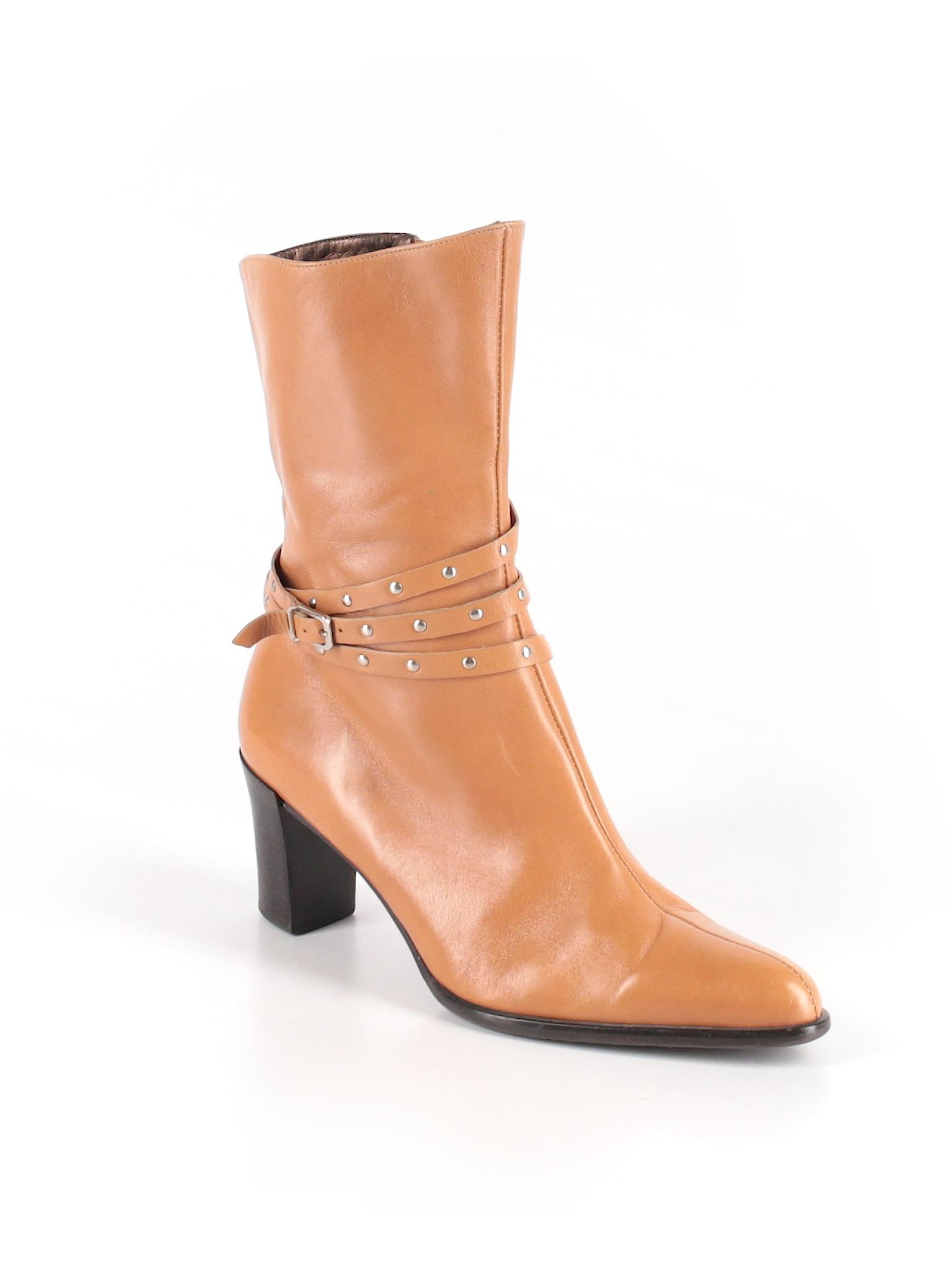 Boutique Boots A promotion Boutique promotion A Marinelli fAIqYxdw