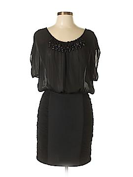 Lulumari Cocktail Dress Size L