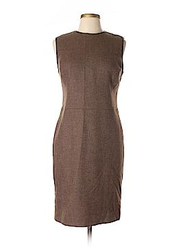 Ralph Lauren Black Label Casual Dress Size 10