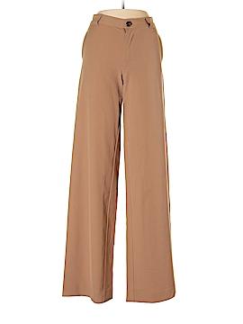 Raoul Dress Pants Size 2