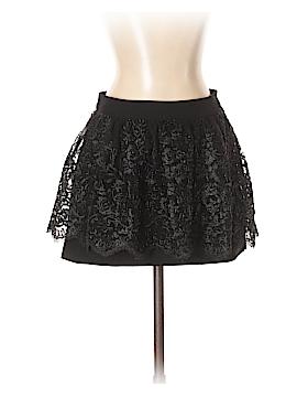 Kimchi Blue Casual Skirt Size 0