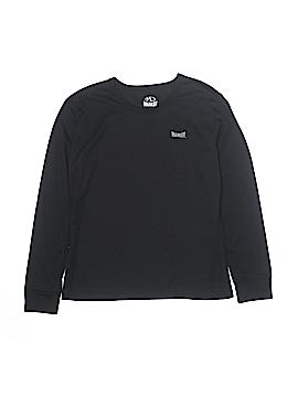 Marker Active T-Shirt Size M