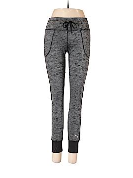 Puma Active Pants Size XS (Petite)