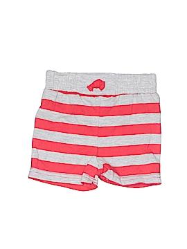 Disney Shorts Size 6 mo