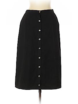 Bushwacker Casual Skirt Size 12