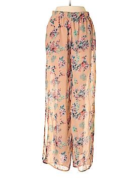 Cool Attitudes Casual Pants Size L