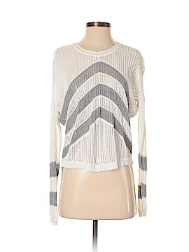 Joe Boxer Pullover Sweater Size S