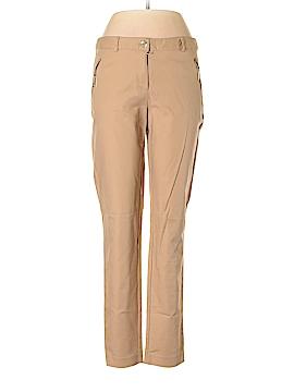 MICHAEL Michael Kors Khakis Size S