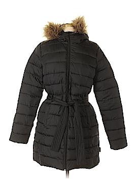 Hollister Snow Jacket Size L