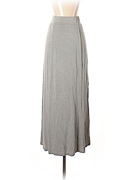 Kain Label Casual Skirt Size P (Petite)