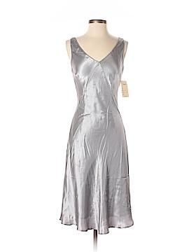 Lapis Cocktail Dress Size S