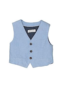 H&M Vest Size 2-3y