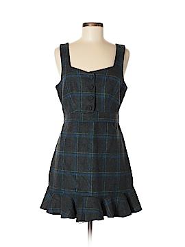 Chic Wish Casual Dress Size M
