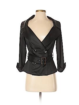 Cache Jacket Size XS