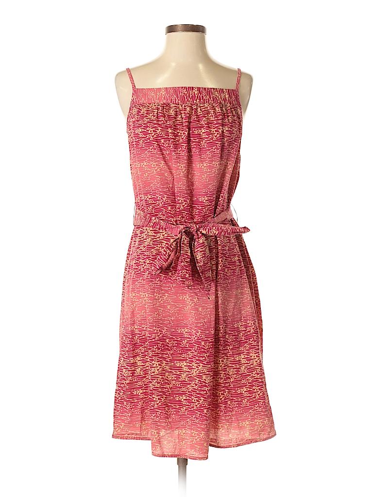 BCBGirls Women Casual Dress Size S