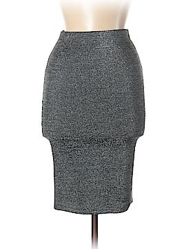 Akira Formal Skirt Size S