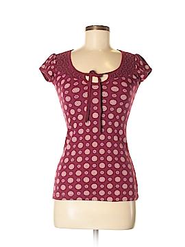 FANG Short Sleeve T-Shirt Size M