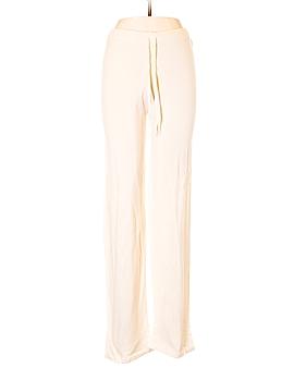Ralph Lauren Casual Pants Size M