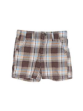 Timberland Shorts Size 12 mo