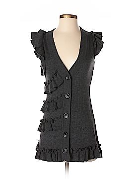 Beth Bowley Cardigan Size XS