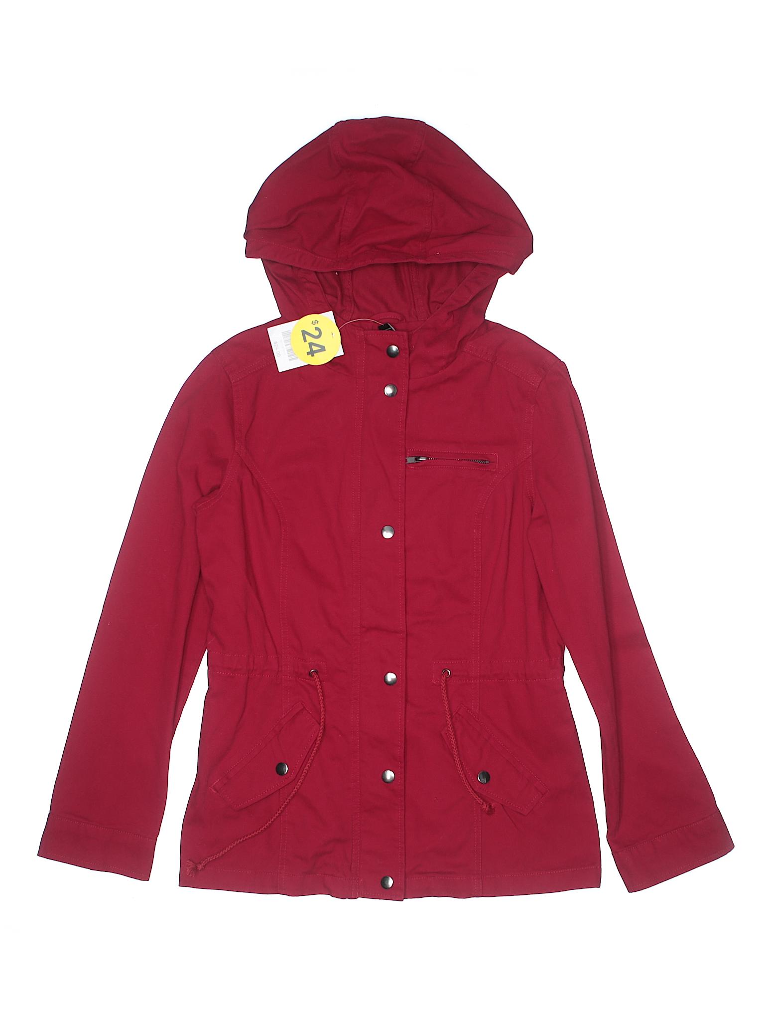 Forever Boutique Jacket 21 Boutique Forever 8B1HOO