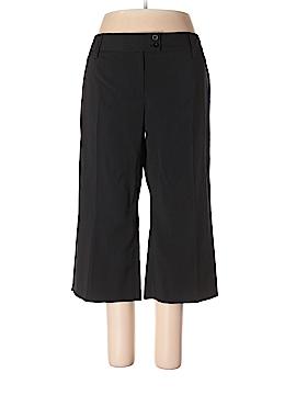 Ricki's Casual Pants Size 18 (Plus)