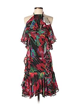 Jason Wu Casual Dress Size 2