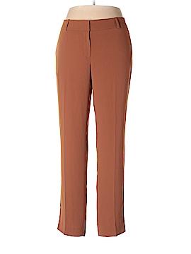 Ann Taylor LOFT Casual Pants Size 16 (Tall)