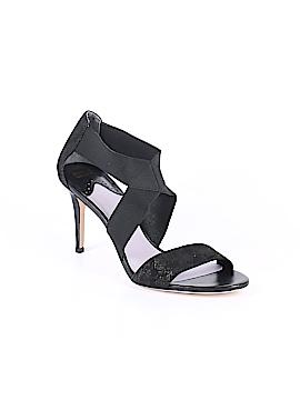 Johnston & Murphy Sandals Size 8 1/2