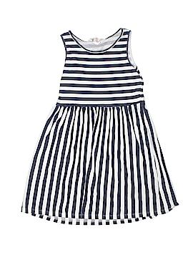 H&M Dress Size 6-8