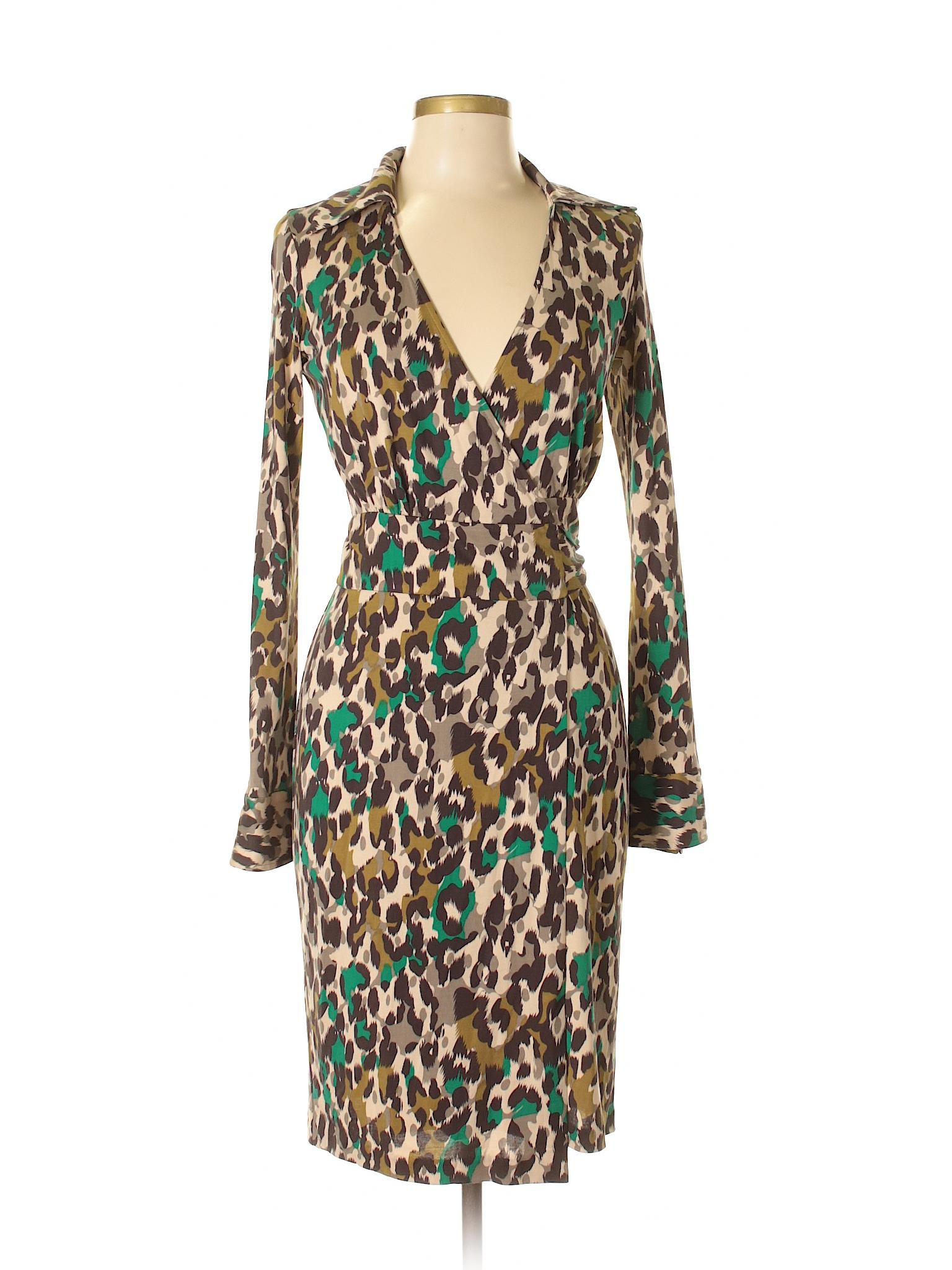 Furstenberg Diane Casual winter von Dress Boutique qOtw5