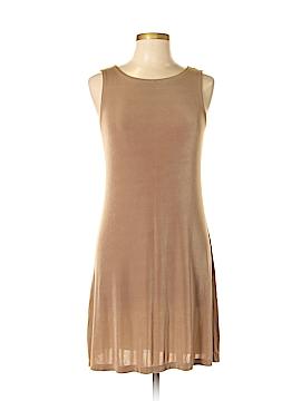 Citiknits Casual Dress Size M (Petite)