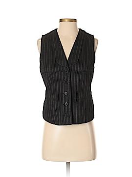 Lauren Jeans Co. Tuxedo Vest Size S