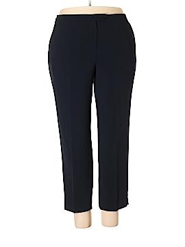 Jones New York Collection Dress Pants Size 16WP