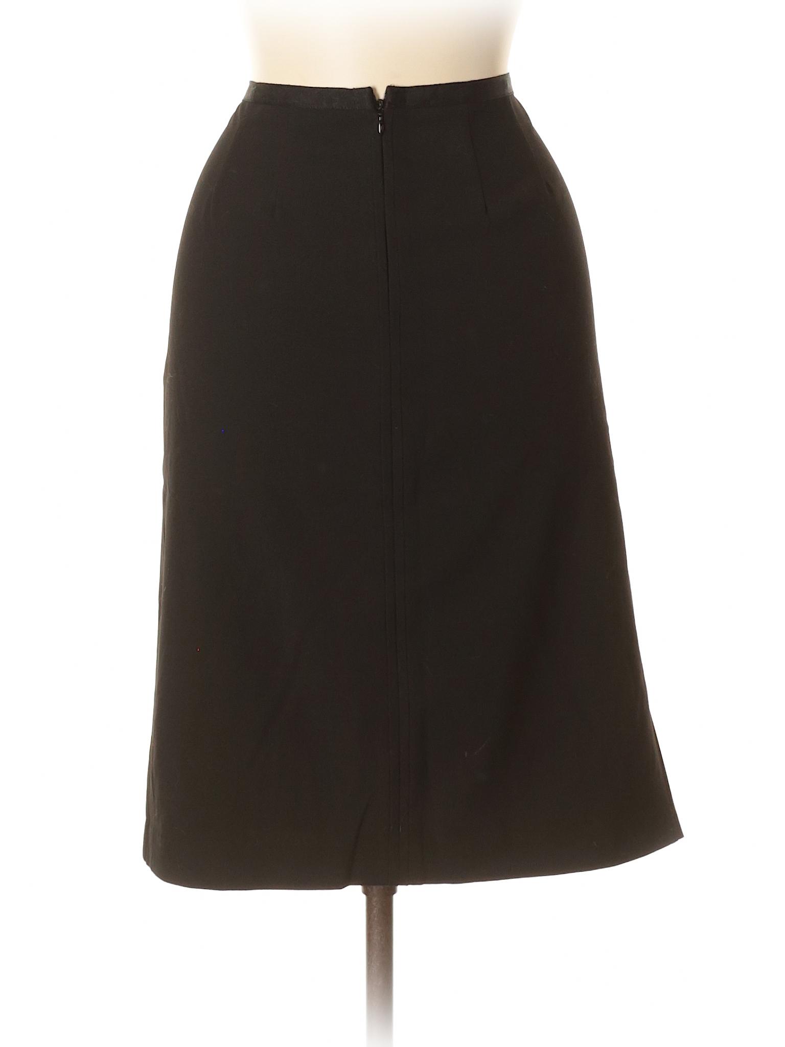 Company winter Skirt York New Casual Leisure amp; 8AxzIwwq
